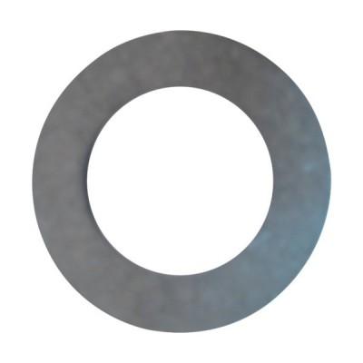 TR象印 Y2−0.8t・1t用ブレーキライニング