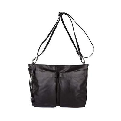 Legend Women's BAISO-A Cross-Body Bag 並行輸入品