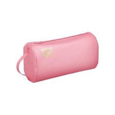 アリーナ ARENA プルーフバッグ [カラー:ピンク] [サイズ:28×15×12cm] #ARN-7433-PNK スポーツ・アウトドア