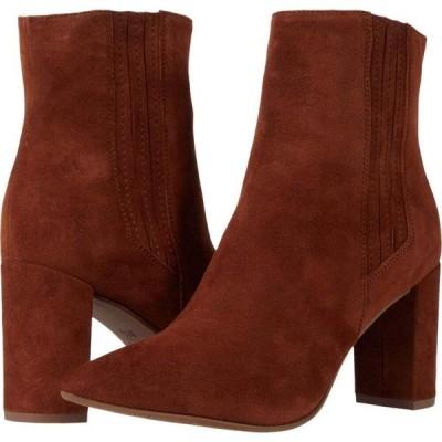 アクアタリア Aquatalia レディース ブーツ シューズ・靴 Sierra Ginger