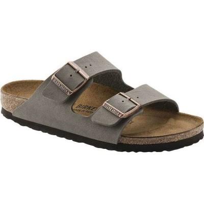 ビルケンシュトック レディース サンダル シューズ Arizona Birkibuc Sandal