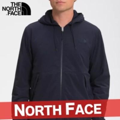 ノースフェイス パーカージャケット メンズ マウンテン スウェット アクティブ ロゴ アウトドア XS~XXL アウター 新作
