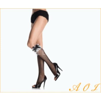 【レディ】【55P83】【LEG AVENUE】フィッシュネットスト【レッグアベニュー】【USA】【アメリカ】【ブランド】【パーティ】本場のコスプ