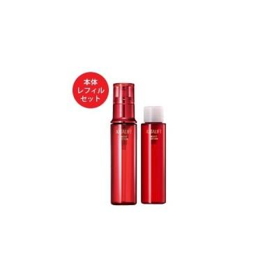 アスタリフト ASTALIFT モイストローション 130ml(化粧水)富士フイルム 本体・レフィルセット