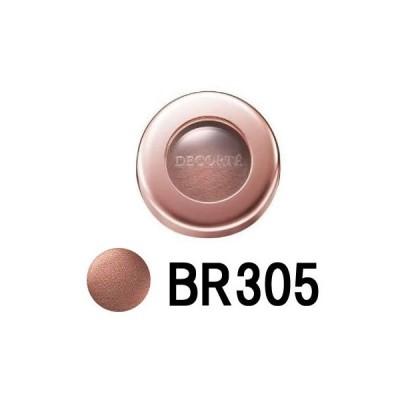 コーセー コスメデコルテ アイグロウ ジェム BR305 6.0g [ kose / こーせー ]- 定形外送料無料 -