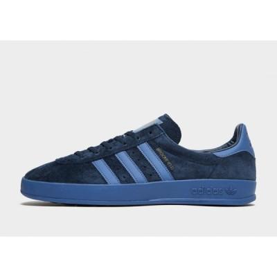 アディダス adidas Originals メンズ スニーカー シューズ・靴 broomfield shoes