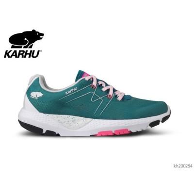 カルフ KARHU KH200284 IKONI ORTIX イコニ WOMENS スニーカー 正規品 新品 レディース 靴