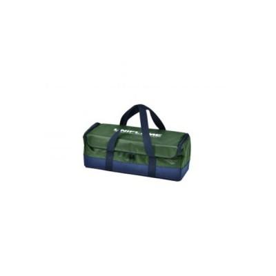 ユニフレーム(UNIFLAME) キッチンツールBOX カーキグリーン (メンズ、レディース)