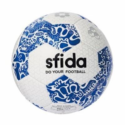 【送料無料】 サッカー3号球 スフィーダ Sfida ジュニア キッズ VAIS NORITAKE KINASHI Edition サッカーボール BSF-VN04