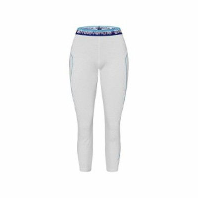 Elevenate レディース ボトムス・パンツ Metailler Pants White