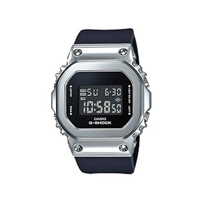 G-Shock GMS5600-1 Watch