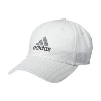 アディダス ユニセックス 帽子 キャップ Zags II A-Flex