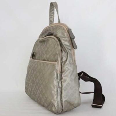 ノベルティあり 特別価格 入学式 アルフィー  リュック ママバッグ セール 福袋 マザーズバッグ セール 福袋 ファスナー付き A4 日本製