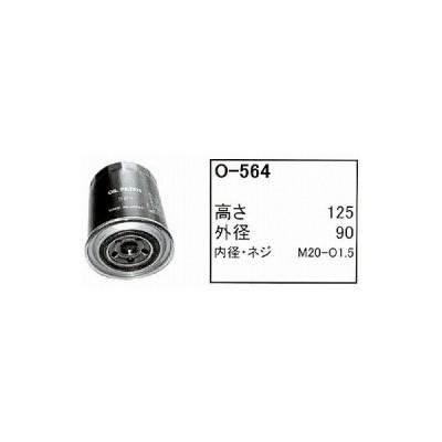 エレメント セット タケウチ TB045 エンジン型式:3TN100L 竹内