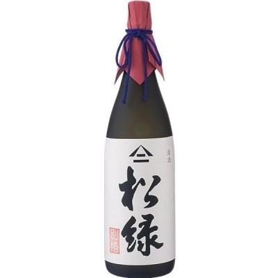 松緑 純米大吟醸 別格 1800ml