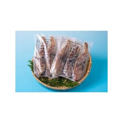 ふるさと納税 A-022 天然ぶり味噌漬け 長崎県対馬市