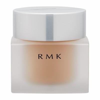 RMK(アールエムケー) クリーミィファンデーション EX #202 30g