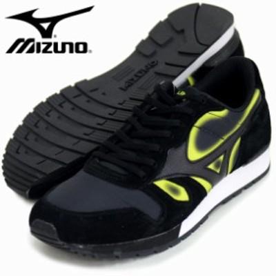 MIZUNO ML87【MIZUNO】ミズノ カジュアルシューズ17FW(D1GA170109)