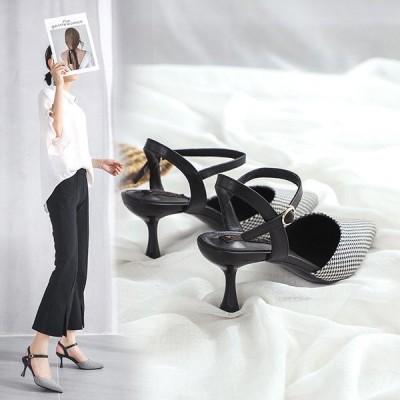 パンプス 靴 レディース 痛くない 歩きやすい 走れる 大きいサイズ 小さいサイズ 低反発 リクルート 黒 オフィス フォーマル 美脚 結婚式 卒業式 通勤 就活