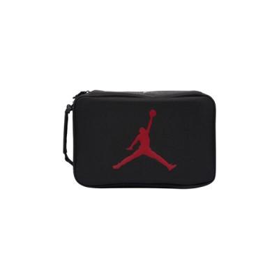 Jordan バッグ シューズバック  エアジョーダン ジョーダン Jordan The Shoe Box