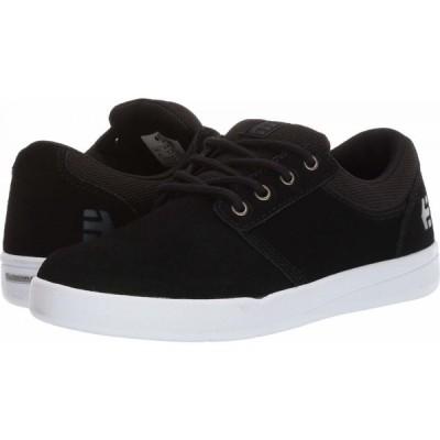 エトニーズ etnies メンズ シューズ・靴 Score Black/White