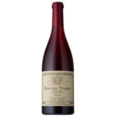 ルイ ジャド ボンヌ マール グラン クリュ ドメーヌ ルイ ジャド [2017] 赤ワイン 750ml