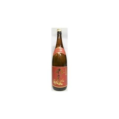 米焼酎 赤とんぼの詩 1800ml 【川越酒造場】