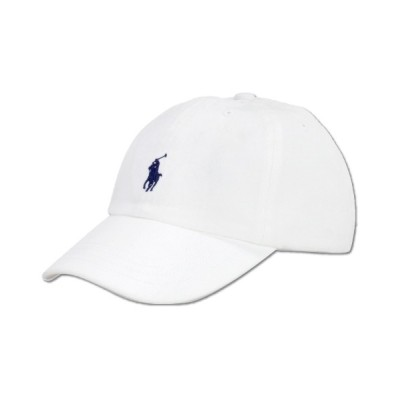American Supply Co. / 【POLO Ralph Lauren BOYS】 ポロラルフローレン ボーイズライン CAPS キャップ MEN 帽子 > キャップ