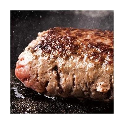 黒毛和牛100% 特製肉バーグ The Oniku