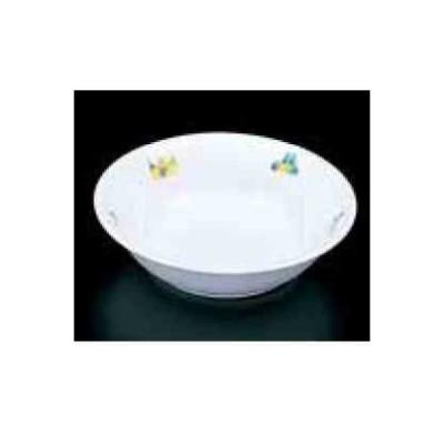 深皿 ミーテ 深皿 洋食器/業務用/新品