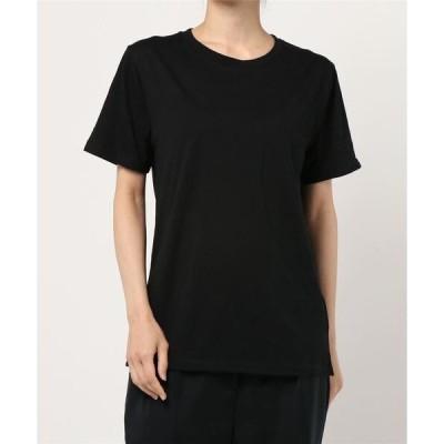 tシャツ Tシャツ 【78】【FRUIT OF THE LOOM】天竺TC Tシャツ【3枚セット】