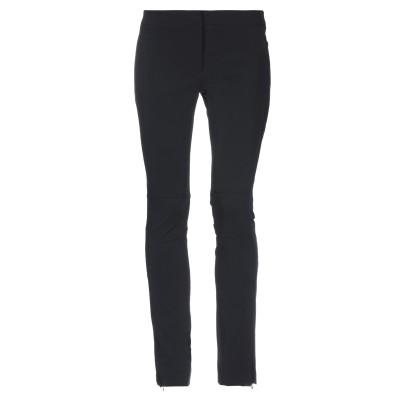 ロシニョール ROSSIGNOL パンツ ブラック L ナイロン 90% / ポリウレタン 10% パンツ