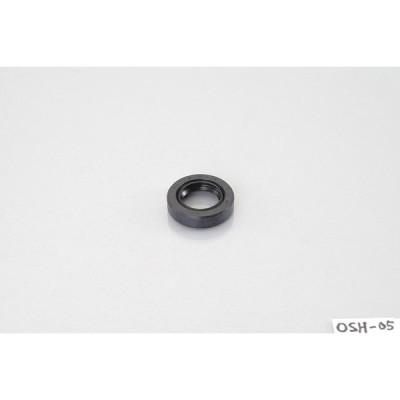 キタコ 70-967-41050 オイルシール K-PIT OSH-05(18X29X7)
