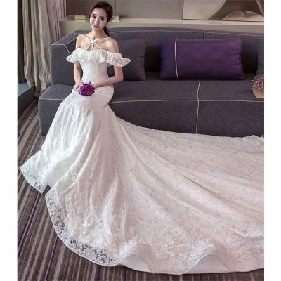 送料無料ロングドレス演奏会ドレスパーティードレスウェディングドレス結婚式二次会花嫁ドレス大きいサイズカラードレスイブニングドレスお呼ばれkahdf287