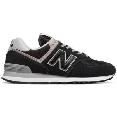 ニューバランス new balance New Balance ML574EGK (BLACK)