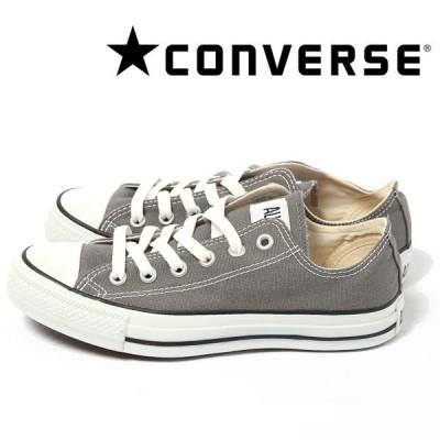レディース/メンズ/CONVERSE/コンバース/CANVAS ALL STAR OX/定番/オールスター/ローカット/32166751