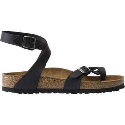 ビルケンシュトック レディース サンダル シューズ Yara Limited Edition Sandal