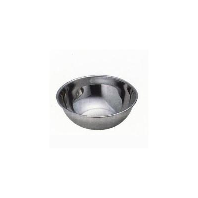18-8 ミキシングボール (フィンガーボール) 11cm