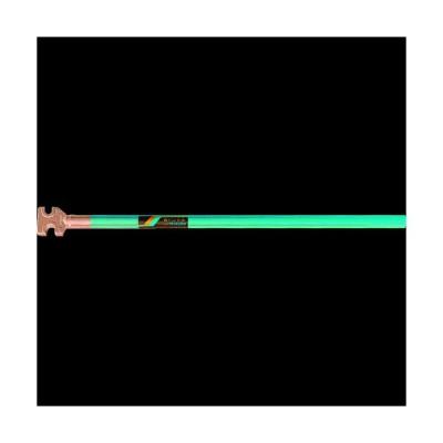 モクバ印 Wハンドル 10mm・13mm 兼用型【1本】3274446-1
