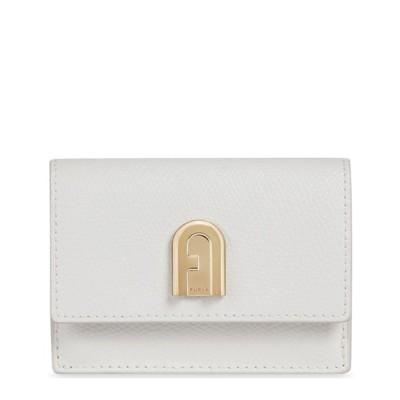 FURLA / フルラ 1927 S トライフォールドウォレット WOMEN 財布/小物 > 財布