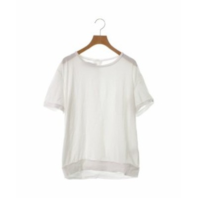 DEPARTMENT FIVE デパートメントファイブ Tシャツ・カットソー レディース