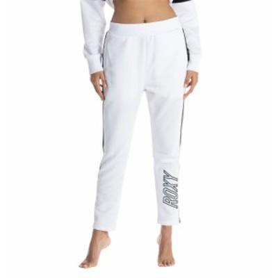 20%OFF セール SALE Roxy ロキシー 吸水 速乾 UVカット サイドライン パンツ RIVER PANT パンツ ズボン ボトムス
