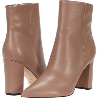 マーク フィッシャー Marc Fisher LTD レディース ブーツ シューズ・靴 Ulani Natural Leather