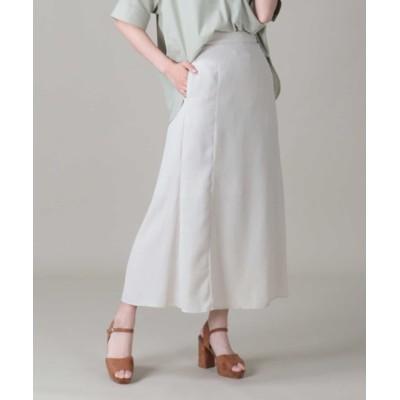 Right-on / 【HONEYSUCKLE ROSE】マーメイドスカート WOMEN スカート > スカート