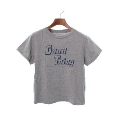 TODAYFUL トゥデイフル Tシャツ・カットソー レディース