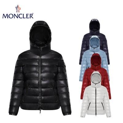 【日本未入荷カラー】【5colors】MONCLER BADY Down Jacket Ladys 2020AW モンクレール バディ ダウンジャケット レディース アウター 2020-2021年秋冬