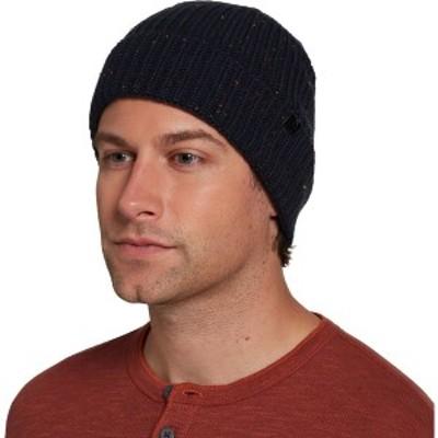 アルパインデザイン メンズ 帽子 アクセサリー Alpine Design Men's Watch Cap Beanie OuterSpaceHeather
