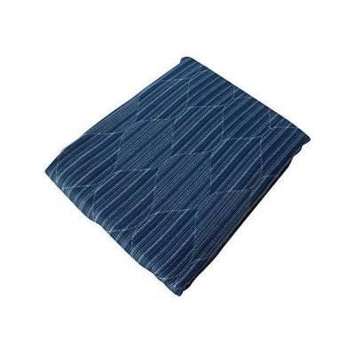 日本製 三河木綿 三重織ガーゼシーツ シングル 140×240cm 綿100% フラットシーツ 敷シーツ 敷きシーツ やわらかい 柔らかい
