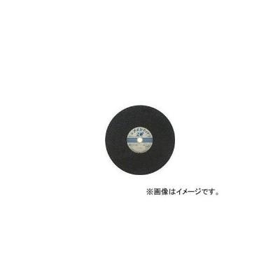 日本レヂボン/RESIBON カットRC 405×3×25.4 A30M RC405330M(3774384) JAN:4560123057887 入数:25枚