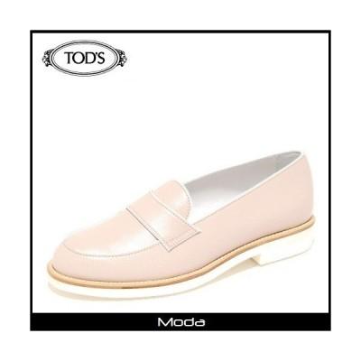 トッズ ローファー レディース TOD'S 靴